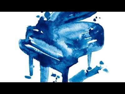 クラシック音楽 | 作業用BGM ピアノ | BGM 勉強 集中力 高める 音楽 クラシック | 読書 リラックス ピアノ