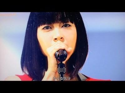 作業用 BGM 邦楽 90〜2000年代を代表するヒット曲♥ J-POP 90's-00's おすすめの名曲メドレー