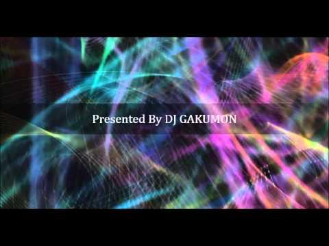 超テンションが上がる!ヒップホップ・ダンスミュージック 2015/DJ GAKUMON/音楽トラック