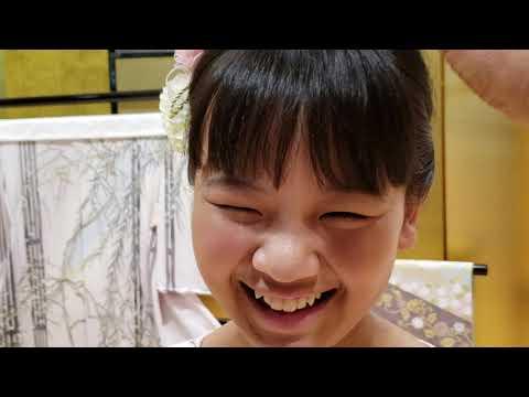 島倉千代子【襟裳岬】【からたちの小径】cover東亜樹