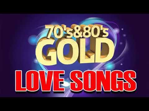 70年代80年代ゴールデンオールディーズベストソング70年代80年代ラブソンググレイテストヒッツ