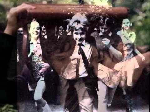 The Bee Gees 映画「小さな恋のメロディ」 Melody Fair