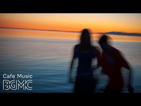 Lofi Jazz Hip Hop Instrumental Cafe Music – Chill Out Lounge – Jazz Beats