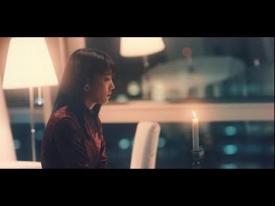 back number -「HAPPY BIRTHDAY」Music Video (TBS系 火曜ドラマ「初めて恋をした日に読む話」主題歌)