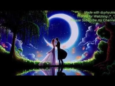 【作業用BGM】 トップアニメ音楽ミックス最高のアニメサウンドトラック||感情的な乗り物叙事詩Music🔊🔊🔊