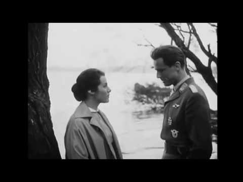 アフリカの星のボレロ / フィルム・シンフォニック・オーケストラ