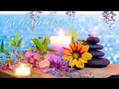 アロマ・スパ用 リラクゼーション音楽 ~瞑想、ヒーリング、睡眠、etc… 疲れが取れる癒しのBGM