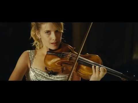 オーケストラ! – Concerto Pour Violon