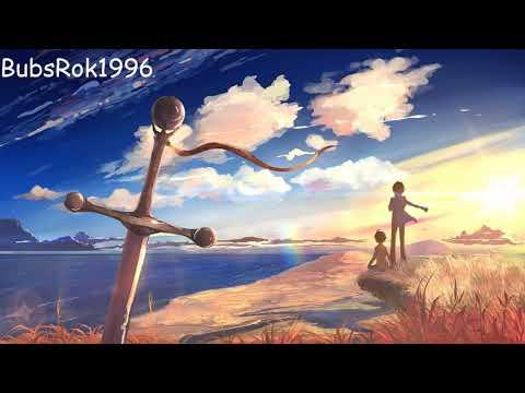 【作業用BGM】 アニメピアノBGM集 – 心にしみる 切ないピアノ曲メド #5