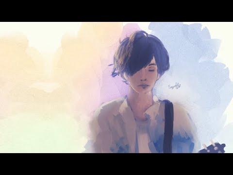 作業用 BGM 【J-POP】 邦楽 ランキング 最新 2018 2019年ヒット曲メドレー