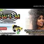REGGAE NEW SOM – SUPER MEDLEY DE SETEMBRO REMASTE DJ