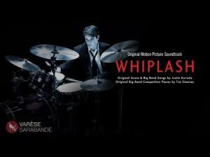 Whiplash – Visual Soundtrack – Music by Justin Hurwitz – Tim Simonec