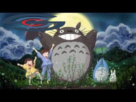 【胎内音   ジブリオルゴールメドレー】赤ちゃんが泣きやむ&寝る 癒しの睡眠音楽 子守唄BGM   Ghibli   Womb sleeping baby