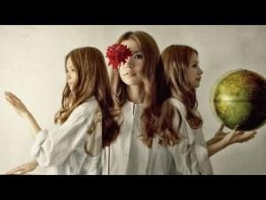 名曲J POPメドレー 日本の最高の歌 作業用BGM 邦楽 10,000,000回を超えた再生回数 ランキング名曲