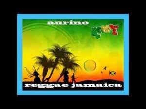 reggae jamaica – CD OURO VOLUME 3