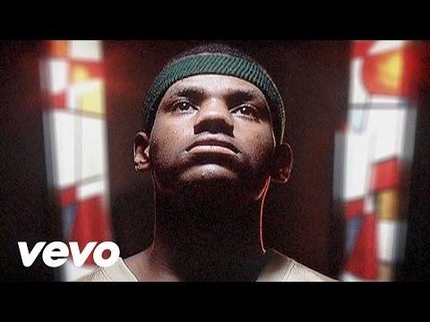 Drake, Kanye West, Lil Wayne, Eminem – Forever (Explicit Version)