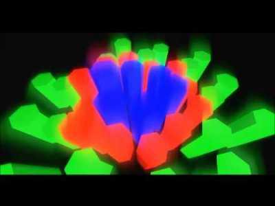 高音質ディスコミュージック/ハウスポップ/作業用BGM/無料配信/Disco Music / 洋楽EDM