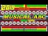Radiola Musical ABC – Reggae do Maranhão 2019