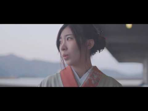 岩佐美咲「鯖街道」絶賛発売中!