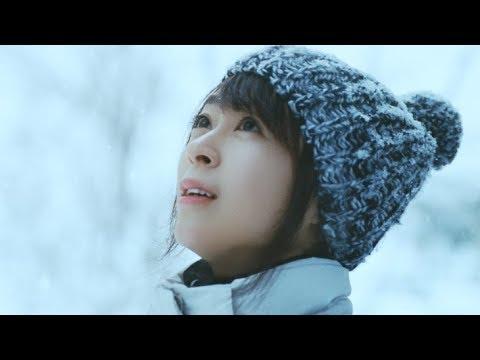 J POP 定番の邦楽ウィンターソング 作業用BGM 日本の音楽 人気曲 ! 冬に聴きたい歌