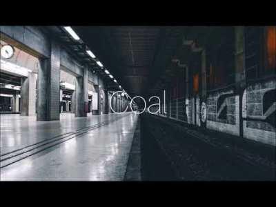 Satoru Kousaki-Blood 「傷物語」サウンドトラック