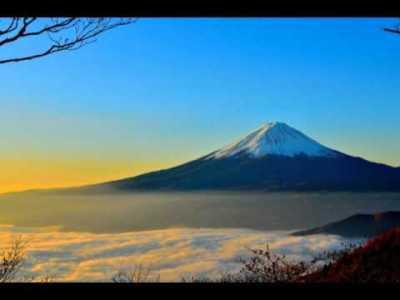 お正月用BGM 春の海 3時間ループ 作業用BGM 勉強用BGM Japanese Traditional Music