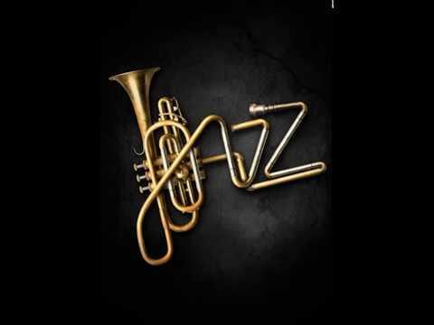 Beautiful JAZZ 名曲 ジャズ