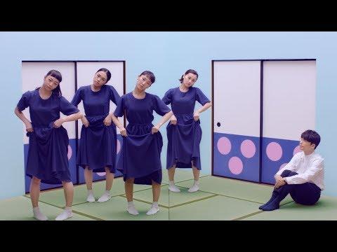 最新 邦楽 J-POP 新曲 メドレー 2019 2018 2017 2016