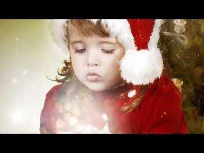 クリスマスソング 子供向け 英語 ❄❄ クリスマス 歌 英語 子供 曲 こども ❄❄ 楽しい クリスマス BGM 洋楽 メドレー 2020