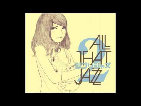 Ghibli Jazz – 01. 風の通り道 (Kaze no Toorimichi)