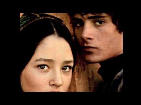 Yoko Maria:Romeo and Juliet 映画音楽ロミオとジュリエットサウンドトラック soundtrack 主題歌 名曲 オペラソプラノ歌手 ヨーコマリア 女性声楽家