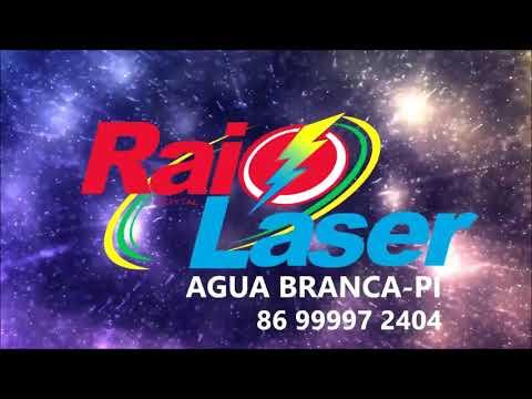 SELEÇÃO REGGAE PANCADÃO RAIO LASER CD DEZEMBRO 2019 @lucianocds10
