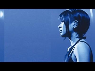 J-POP 切ない美しい和風の感動する歌 泣ける曲メドレー作業用BGMテンション上がる曲
