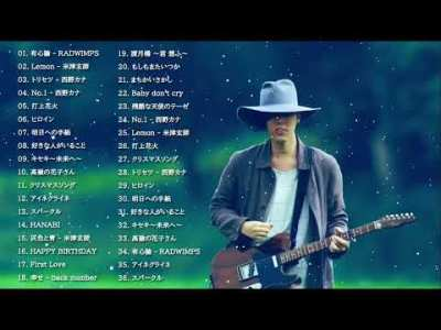 ドラマ主題歌 2019 2020 最新 挿入歌 邦楽 メドレー ♥♥♥邦楽 10,000,000回を超えた再生回数 ランキング 名曲 メドレー