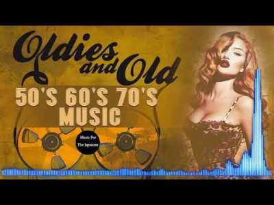 [100曲] おすすめ洋楽メドレー 60~80年代 | 100選 || 洋楽 60-70-80 年代 ヒット曲 名曲 メドレー
