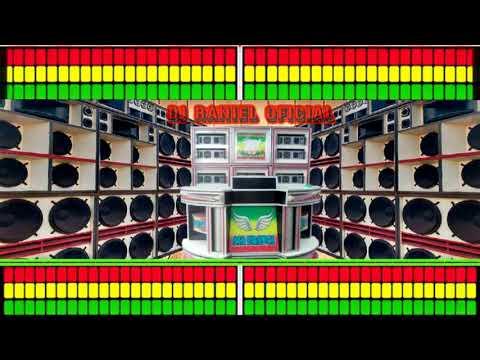 CD Radiola Asa Branca – Reggae do Maranhão