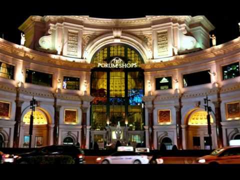 【カジノBGM】カジノで流れてそうなJAZZ 豪華なホテル ラウンジでくつろぎながら聴きたい