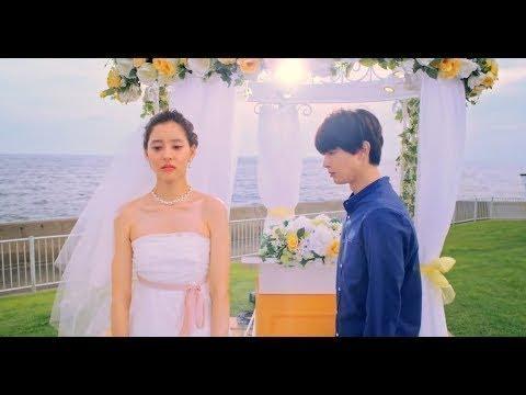 💚💚 『4月の君、スピカ。』💖 💖 恋愛映画フル cd 2019 💖 💖