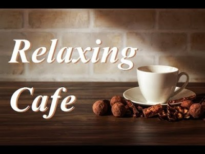 朝カフェミュージックBGM・癒しのギター音楽(Relaxing Healing Backgoundmusic)