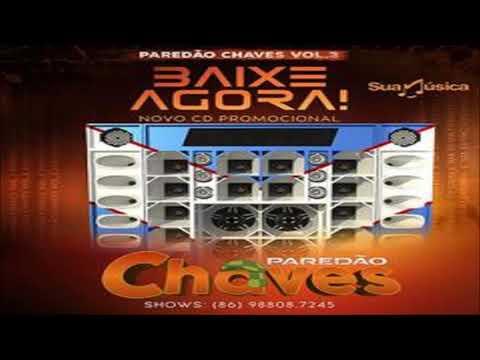 REGGAE REMIX 2020 PAREDAO DO CHAVES CD VOL. 03 @Lucianocds10