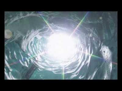 【BGM】Shin Megami Tensei/真・女神転生ⅡオーケストラバージョンPASSAGE to SUBTERRANEAN WORLD