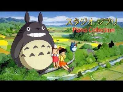 楽器音楽アニメーション Piano Collection 2020~最高のアニメのサウンドトラック~ リラックスしたアニメ音楽