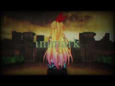Nisekoi ost – Itsubun – |lofi version| chill hip hop remix by immark