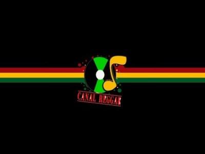 Reggae CD Completo Dj Ceara
