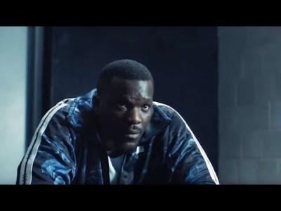 Kaïko feat. Olexesh & Mortel – WAHRHEIT ODER LÜGE (O.S.T. | prod. by Kaïko & Mortel)