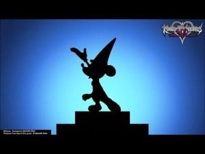 キングダムハーツ3D (ドリーム ドロップ ディスタンス) オープニング ~光 オーケストラver.~【KH 3D】