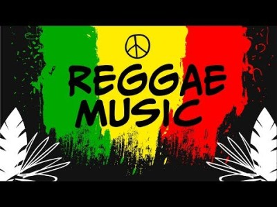 Best REGGAE Mix – Instrumental Reggae Happy Music