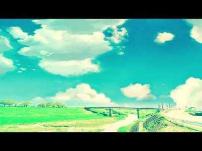 【作業用BGM】アニメサントラ風、泣けるオルゴール