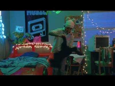 Está Cabrón Ser Yo – Bad Bunny x Anuel AA | YHLQMDLG