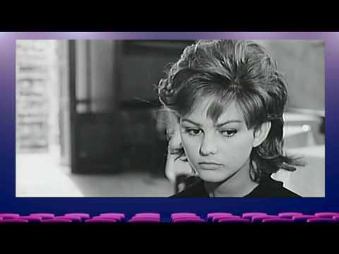 「ブーベの恋人 、La ragazza di Bube」サウンドトラック Sound Track